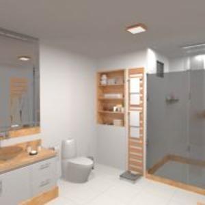 floorplans appartement terrasse meubles décoration diy salle de bains chambre à coucher cuisine extérieur bureau eclairage maison café architecture entrée 3d