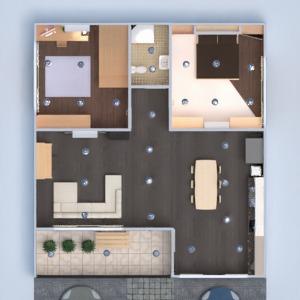 floorplans haus terrasse mobiliar dekor do-it-yourself badezimmer schlafzimmer wohnzimmer garage küche kinderzimmer beleuchtung renovierung haushalt esszimmer architektur 3d