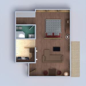 планировки мебель декор ванная спальня гостиная кухня освещение ремонт архитектура 3d