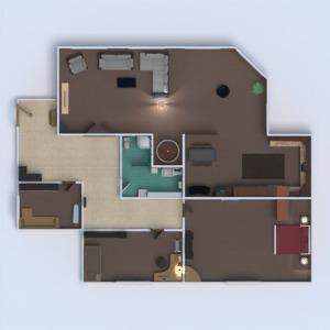 планировки дом мебель декор ванная спальня гостиная кухня детская освещение техника для дома столовая архитектура 3d