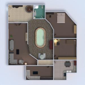 планировки дом мебель декор ванная спальня гостиная кухня детская офис освещение ремонт техника для дома столовая архитектура 3d