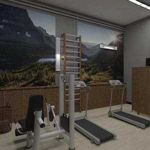 floorplans butas namas pasidaryk pats garažas studija 3d