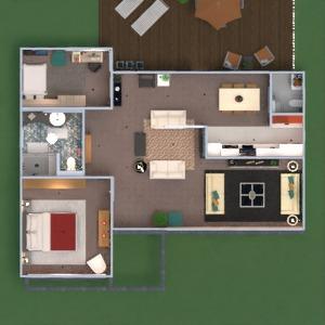 floorplans maison terrasse meubles décoration diy salle de bains salon garage cuisine extérieur bureau eclairage paysage maison salle à manger architecture entrée 3d