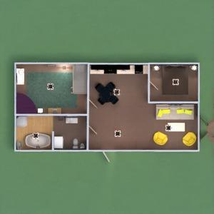 floorplans mieszkanie dom wystrój wnętrz łazienka sypialnia garaż kuchnia na zewnątrz biuro oświetlenie remont krajobraz gospodarstwo domowe kawiarnia mieszkanie typu studio 3d