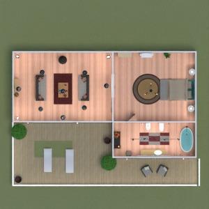планировки дом мебель декор ванная спальня гостиная гараж кухня освещение техника для дома столовая архитектура 3d