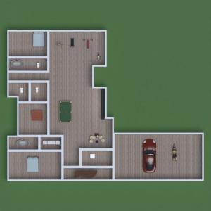 floorplans haus do-it-yourself haushalt architektur 3d