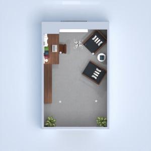 floorplans bureau 3d