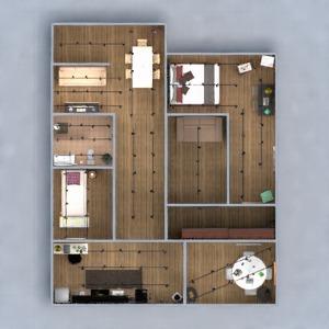 floorplans mieszkanie taras meble wystrój wnętrz zrób to sam łazienka sypialnia pokój dzienny kuchnia na zewnątrz pokój diecięcy biuro oświetlenie remont krajobraz gospodarstwo domowe kawiarnia jadalnia architektura przechowywanie mieszkanie typu studio wejście 3d