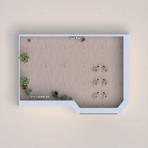 floorplans haus dekor küche beleuchtung esszimmer 3d