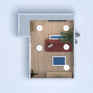 floorplans mobiliar dekor do-it-yourself wohnzimmer beleuchtung studio 3d