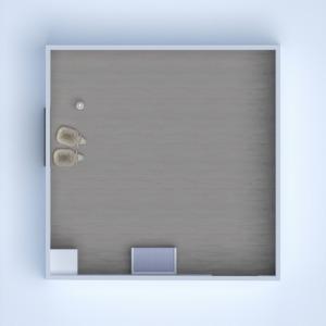 floorplans meubles décoration salon 3d