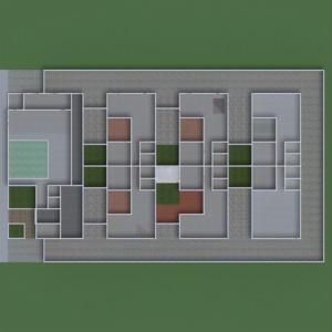 планировки дом декор архитектура студия 3d
