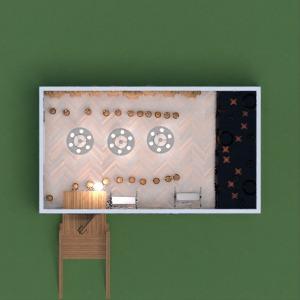 progetti casa decorazioni angolo fai-da-te rinnovo 3d