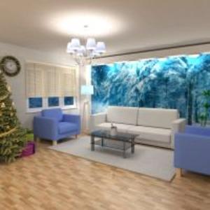 progetti casa arredamento decorazioni saggiorno 3d