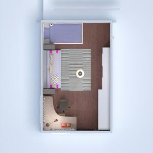 планировки квартира дом детская освещение ремонт хранение 3d