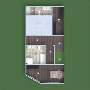 progetti casa veranda arredamento decorazioni angolo fai-da-te bagno camera da letto saggiorno garage cucina cameretta illuminazione paesaggio famiglia sala pranzo architettura 3d