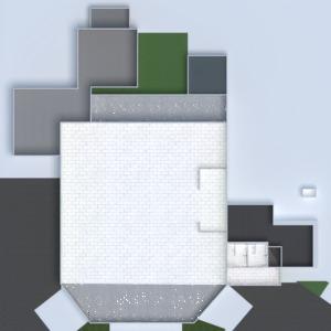 progetti decorazioni studio illuminazione architettura vano scale 3d