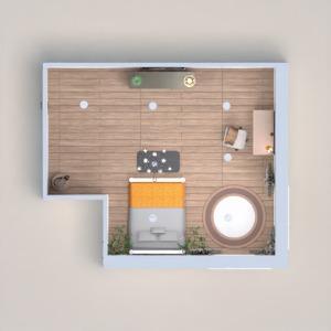 floorplans decor diy bedroom kids room 3d