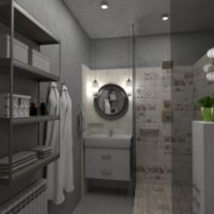 планировки квартира дом мебель декор ванная ремонт техника для дома хранение студия 3d