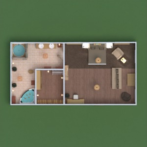 floorplans apartment furniture decor bathroom bedroom lighting renovation landscape architecture storage 3d