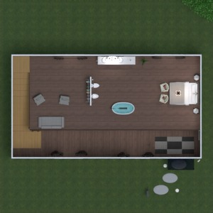 планировки дом мебель декор ванная спальня гостиная кухня освещение техника для дома столовая архитектура хранение 3d