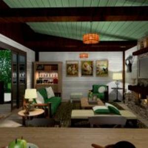 floorplans maison terrasse meubles décoration diy salle de bains salon cuisine extérieur eclairage rénovation paysage maison café salle à manger architecture entrée 3d