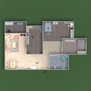 планировки дом мебель декор сделай сам ванная спальня гостиная кухня детская техника для дома столовая прихожая 3d