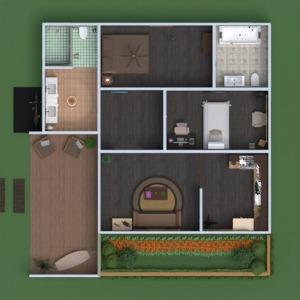floorplans dom wystrój wnętrz zrób to sam przechowywanie 3d