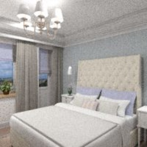 планировки квартира дом мебель декор спальня освещение ремонт архитектура хранение 3d