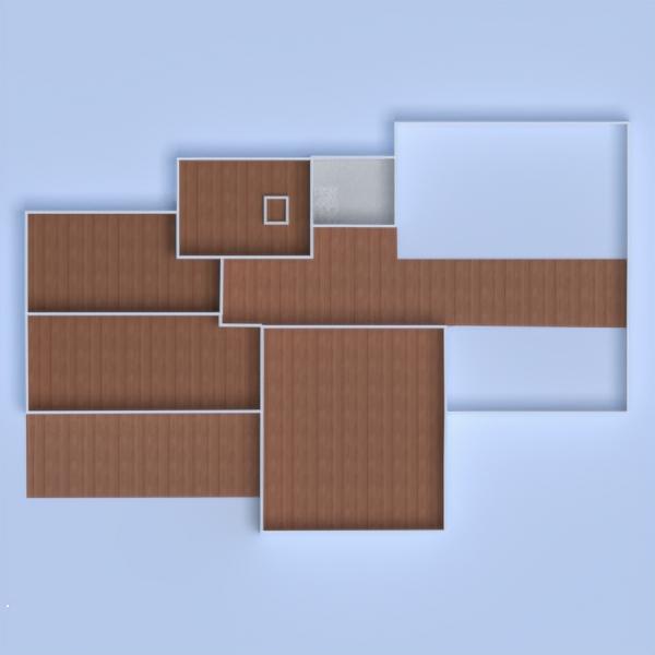 floorplans house bathroom landscape dining room architecture 3d