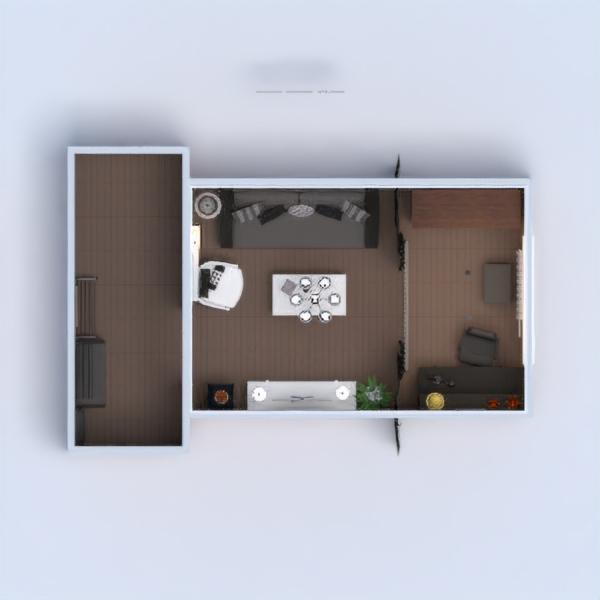 планировки квартира дом мебель декор гостиная офис освещение ремонт техника для дома хранение 3d