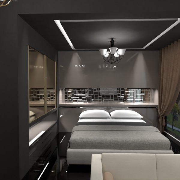 floorplans house decor diy bathroom bedroom 3d