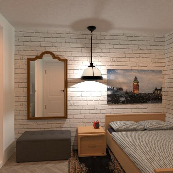 floorplans maison diy architecture 3d