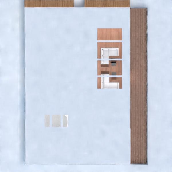 progetti bagno saggiorno cucina cameretta sala pranzo 3d