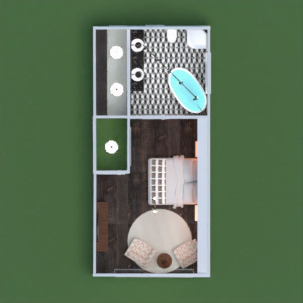 floorplans wohnung haus mobiliar dekor badezimmer schlafzimmer küche outdoor beleuchtung renovierung haushalt esszimmer architektur lagerraum, abstellraum studio 3d