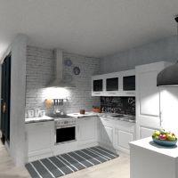 floorplans house terrace furniture bathroom bedroom living room kitchen lighting dining room entryway 3d