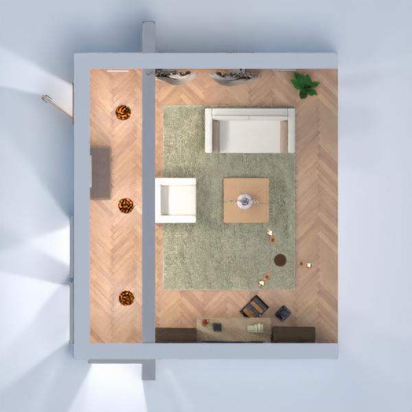 планировки гостиная 3d