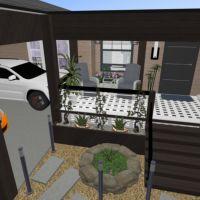 floorplans butas namas terasa baldai dekoras pasidaryk pats vonia miegamasis svetainė garažas virtuvė eksterjeras vaikų kambarys apšvietimas kraštovaizdis namų apyvoka valgomasis аrchitektūra sandėliukas studija prieškambaris 3d