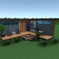 floorplans butas namas terasa baldai dekoras pasidaryk pats vonia miegamasis svetainė garažas virtuvė eksterjeras biuras apšvietimas renovacija kraštovaizdis namų apyvoka kavinė valgomasis аrchitektūra sandėliukas studija prieškambaris 3d