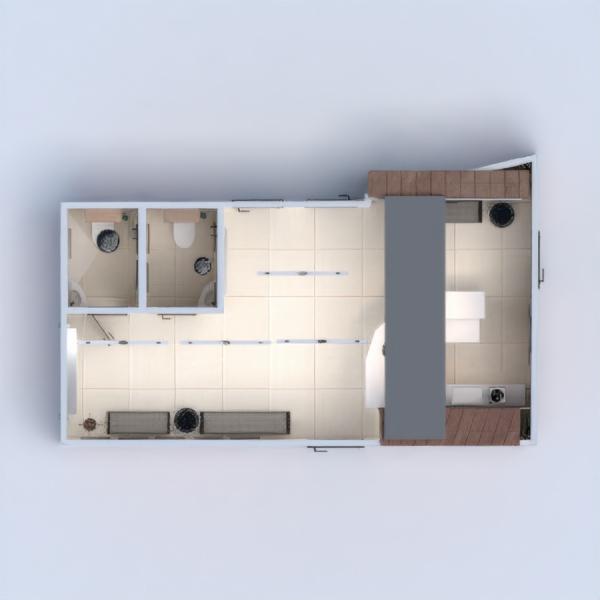 floorplans mobiliar dekor wohnzimmer beleuchtung renovierung haushalt lagerraum, abstellraum studio 3d