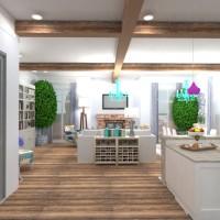 floorplans mieszkanie dom taras meble wystrój wnętrz zrób to sam łazienka sypialnia pokój dzienny kuchnia oświetlenie remont krajobraz gospodarstwo domowe kawiarnia jadalnia architektura przechowywanie mieszkanie typu studio wejście 3d
