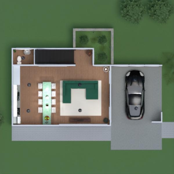 планировки квартира терраса мебель декор сделай сам ванная гостиная гараж кухня улица офис освещение ландшафтный дизайн кафе столовая архитектура прихожая 3d