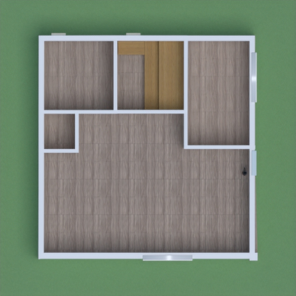floorplans dom zrób to sam architektura 3d
