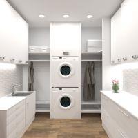 floorplans appartement maison meubles décoration salle de bains eclairage rénovation maison 3d