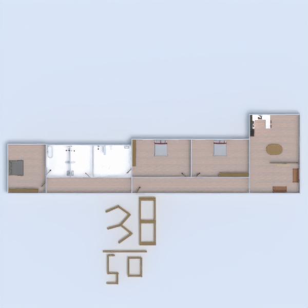 floorplans zrób to sam wejście 3d