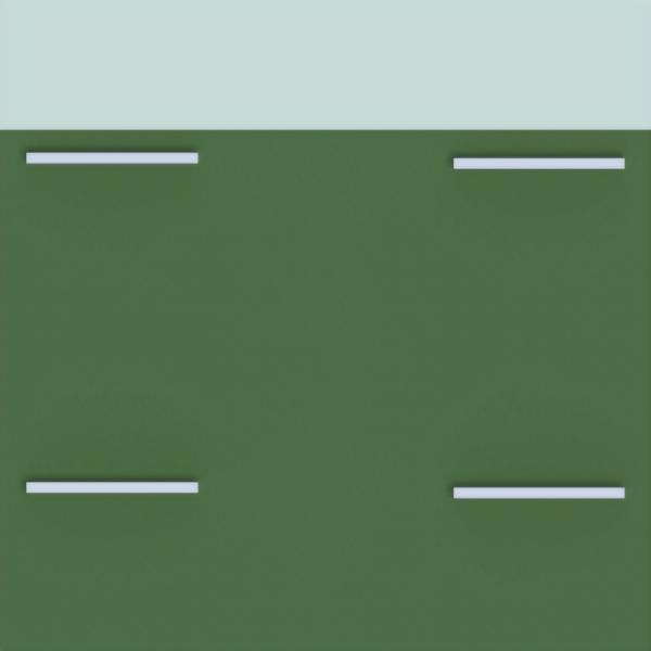 floorplans butas namas garažas eksterjeras 3d
