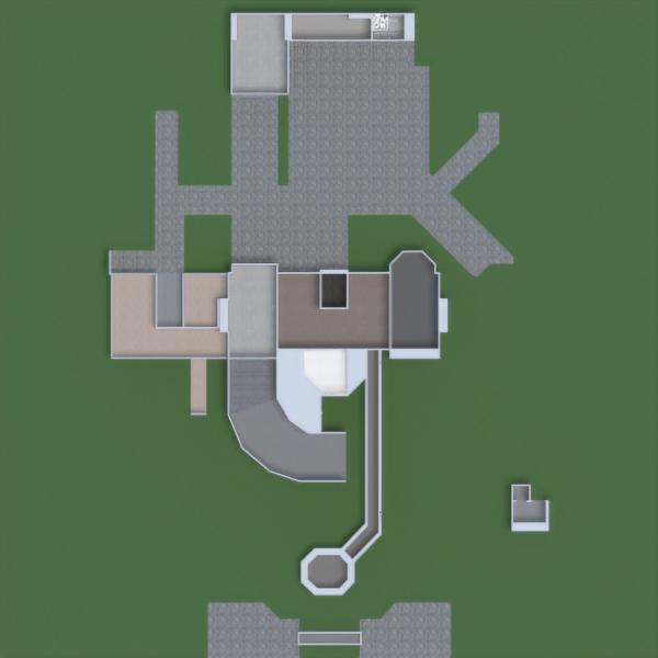 floorplans house diy lighting landscape architecture 3d