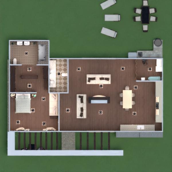 progetti casa veranda arredamento decorazioni angolo fai-da-te bagno camera da letto saggiorno garage cucina oggetti esterni illuminazione paesaggio famiglia sala pranzo architettura 3d