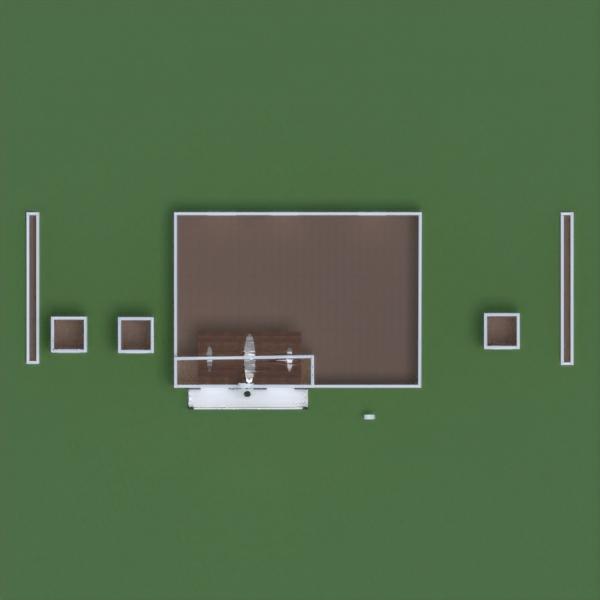 floorplans house decor outdoor landscape architecture 3d