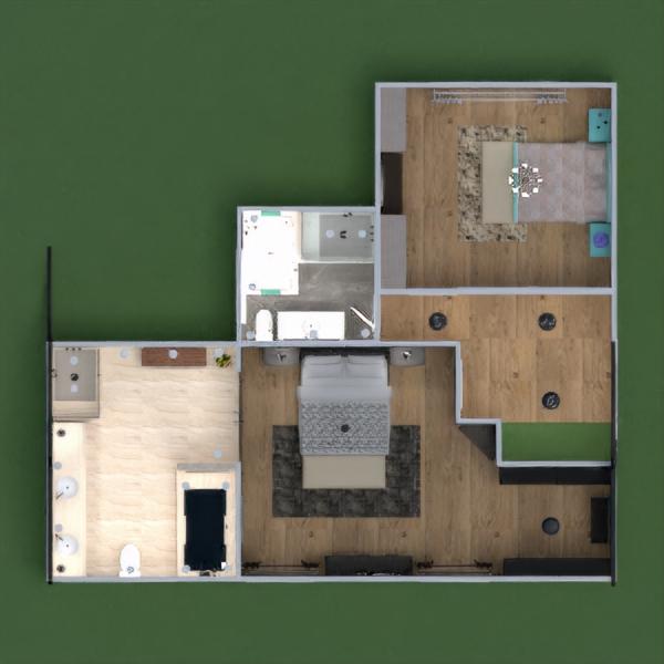 floorplans haus mobiliar dekor badezimmer schlafzimmer wohnzimmer garage küche outdoor büro beleuchtung renovierung landschaft haushalt café esszimmer architektur lagerraum, abstellraum studio eingang 3d